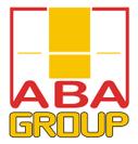 ABA Group