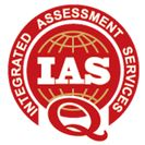 Integrated Asssessment Services Pte Ltd