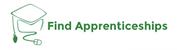 Find Apprenticeships