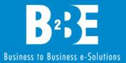B2BE GSS Sdn Bhd