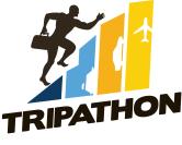 Tripathon