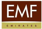 EMF Emirates LLC