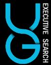 UG INC - Global Executive Search
