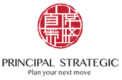 Principal Strategic P/L