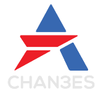 Chances Bright International
