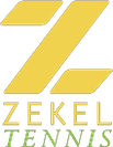 Zekel Tennis Limited