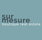 Sur Mesure - Boutique Real Estate
