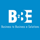 B2BEIndia Private Limited