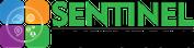 Sentinel Technologies Ltd