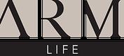 ARM LIFE