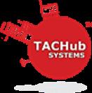 TACHUB SYSTEMS (ASIA) SDN BHD