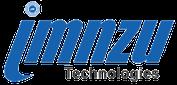 Imnzu Technologies Ptv. Ltd.