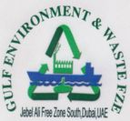 Gulf Environment & Waste FZE