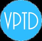 VP Training & Development