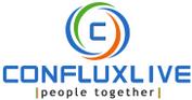 Confluxlive Global Services