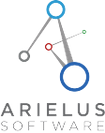Arielus Software, Inc.