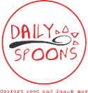 DAILY SPOONS BEANERY