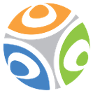 Resource Inspections Canada Incorporated