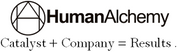 HumanAlchemy, Inc
