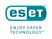 ESET Middle East