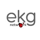EKG Network