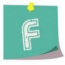 Flendzz Technologies (P) Ltd
