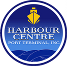 Harbour Centre Port Terminal, Inc.
