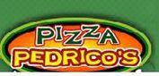 Pizza Pedricos Food Corp