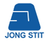 Jongstit Co.,Ltd
