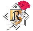 Rosana Fashion and Beauty