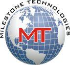 Milestone Technologies