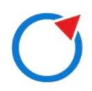 Oceanlead Sdn. Bhd.