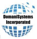 DomaniSystems Inc.