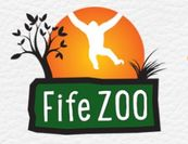 Fife Zoo