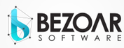 Bezoar Software Pvt. Ltd.
