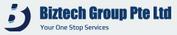 Biztech Group Pte Ltd