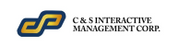 C&S Interactive Management