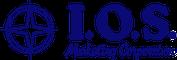 I.O.S Marketing Corporation