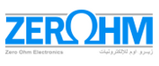 Zero ohm Electronics