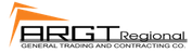ARGT General Trading and Contracting Co