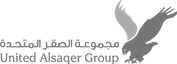 United Al Saqer Group