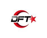 DESERT FACE INTERNATIONAL LLC