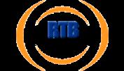 RTB Demand
