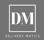 Delivery Matics