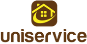 Uniservice Apartment Solutions LLP