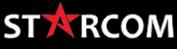 Starcom Information Technology Limited