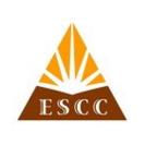 Emirates Sun Contracting Co LLC