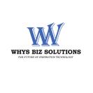 Whys Biz Solutions Sdn Bhd