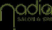 Nadia Salon Spa
