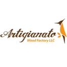 Artigianato Wood Manufacturing LLC